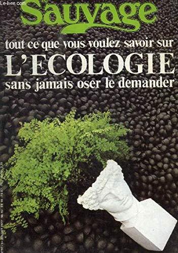 Cahiers des praticiens de la relation Pratique des mots numéro 24 juillet 1977