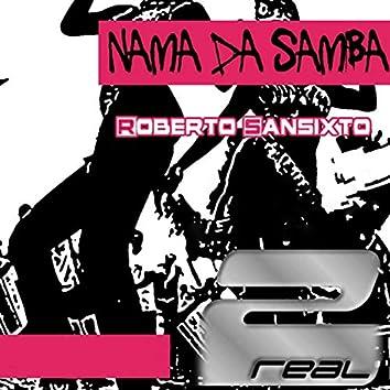 Nama da Samba