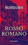 Rosso Romano