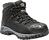 Dickies Medway Safety Hiker Boots Size 12