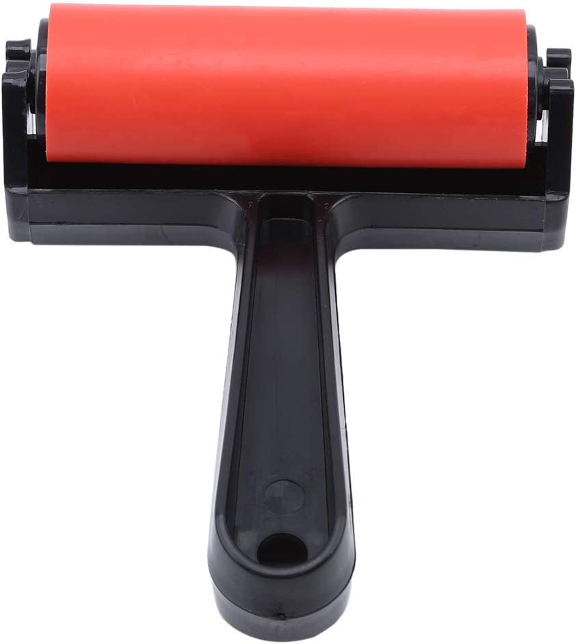 Roller Max 45% OFF 5D Diamond Painting Ideal online shop Access Pressing Portable