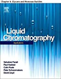 Liquid Chromatography: Chapter 8. Glycans and Monosaccharides