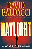 Daylight (An Atlee Pine Thriller (3))