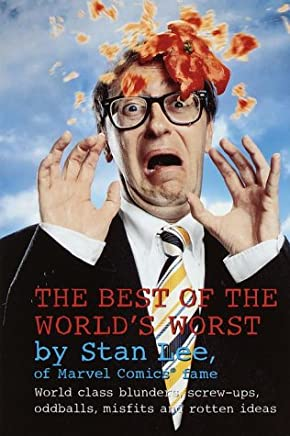 The Best of the World's Worst