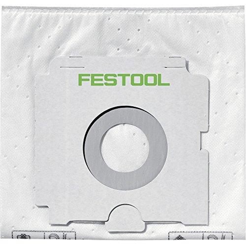 Festool 500438 Filtersack SC FIS-CT SYS/5