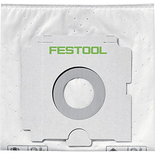 Festool 500438 Filtersack SC FIS-CT SYS/5