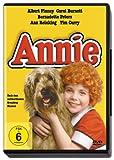 Bilder : Annie
