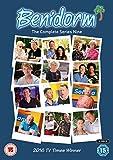 Benidorm - Series 9 [Reino Unido] [DVD]