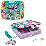 LEGO 41915 Schmuckbox