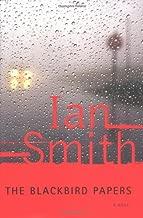ian c smith