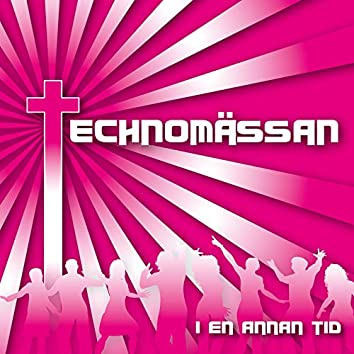 Technomässan - Techno Mass