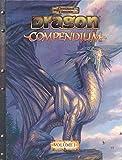 Dragon Compendium Volume 1 (Dungeons & Dragons)