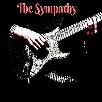 The Sympathy (Demo)