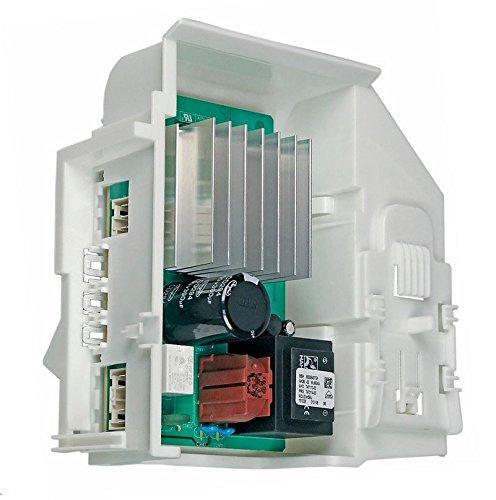 VIOKS Steuerungsmodul Elektronik Steuerelektronik Waschmaschine wie Bosch Siemens 00706019 706019