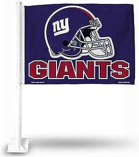 Rico Industries NFL Car Flag