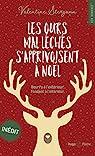 Les ours mal léchés s'apprivoisent à Noël par Stergann