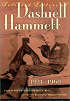 The Letters of Dashiell Hammett