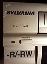 Best sylvania dvd recorder vcr combo Reviews