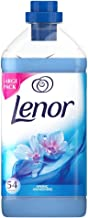 Best lenor fabric softener spring awakening Reviews