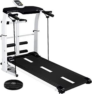 Amazon.es: JKOLP - Cintas de correr / Máquinas de cardio: Deportes ...