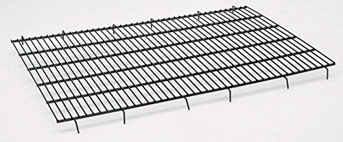 Savic Grille pour Cage de Chien 76 cm