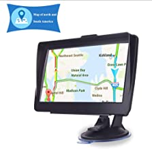 Best motorhome gps tracker Reviews