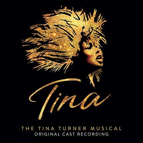 Tina: the Tina Turner Musical - jetzt bei Amazon bestellen