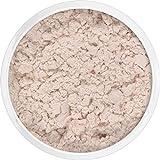 Dermacolor - Polvo fijador P3, 60 g