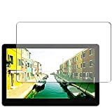 Puccy 2 Pack Anti Blue Light Screen Protector Film, compatible with GeChic On-Lap 1503I 2016 15.6' TPU Guard ( Not Tempered Glass Protectors )