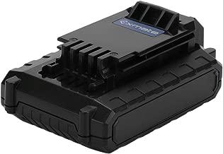 Best porter cable pcc601 pcc641 Reviews