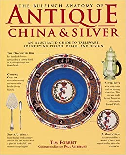 Best antique china prices Reviews