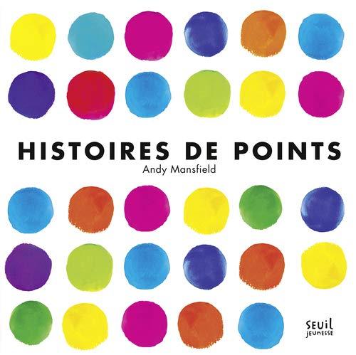 Histoires de points PDF Books