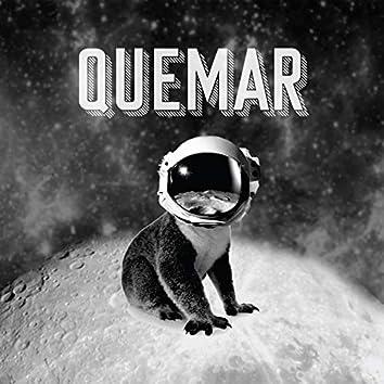 Quemar (Demo)