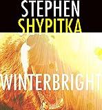 Winterbright (English Edition)