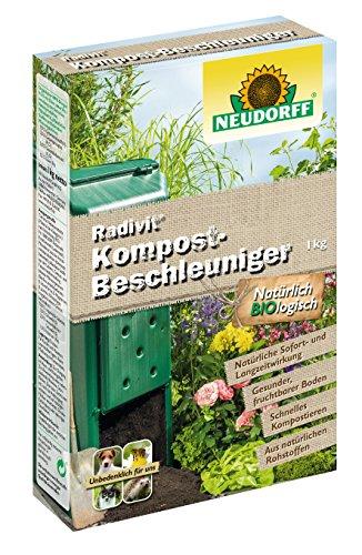 Neudorff -