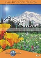 Alpine Dance [DVD]