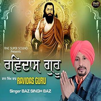 Ravidas Guru