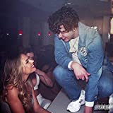 WHATS POPPIN [Explicit] - Jack Harlow