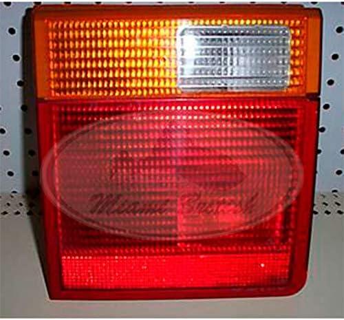 INNER TAIL Max 70% OFF LAMP LIGHT RANGE USED 95-99 P38 Popular standard LH AMR4725
