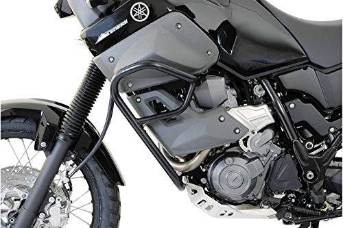 KAPPA DEFENSAS MOTOR COMPATIBLE CON YAMAHA XT 660 Z TENERE