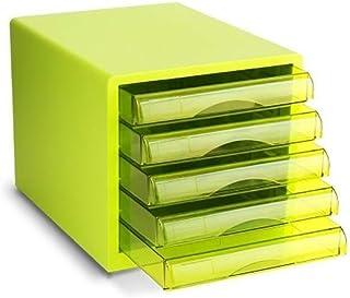 Module de rangement Confortable Pull-in design Bureau Intelligent environnement multi-couche Espace Divers fichiers Armoir...