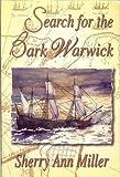 Search for the Bark Warwick (Warwick Saga Book 1) (English Edition)