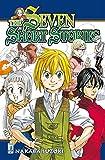 The seven short stories