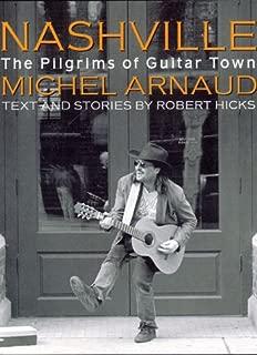 Nashville: Pilgrims of Guitar Town