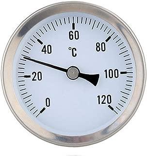 Mejor Manguera Alta Temperatura de 2020 - Mejor valorados y revisados