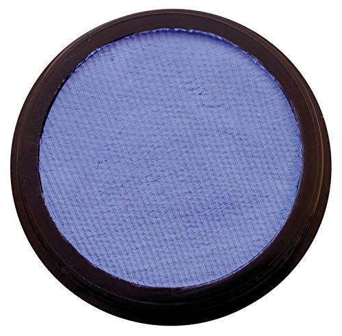 Creative L'espiègle 183663 Bleu Pastel 20 ml/30 g Professional Aqua Maquillage