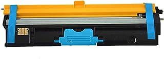 5x XXL cartucce di toner compatibile Epson ACULASER c1600 cx16-nf cx16dnf CX 16 DTNF