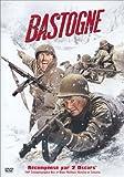 Bastogne [FR Import]