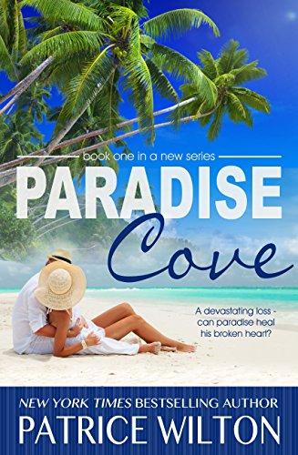 PARADISE COVE (PARADISE COVE SERIES Book 1)