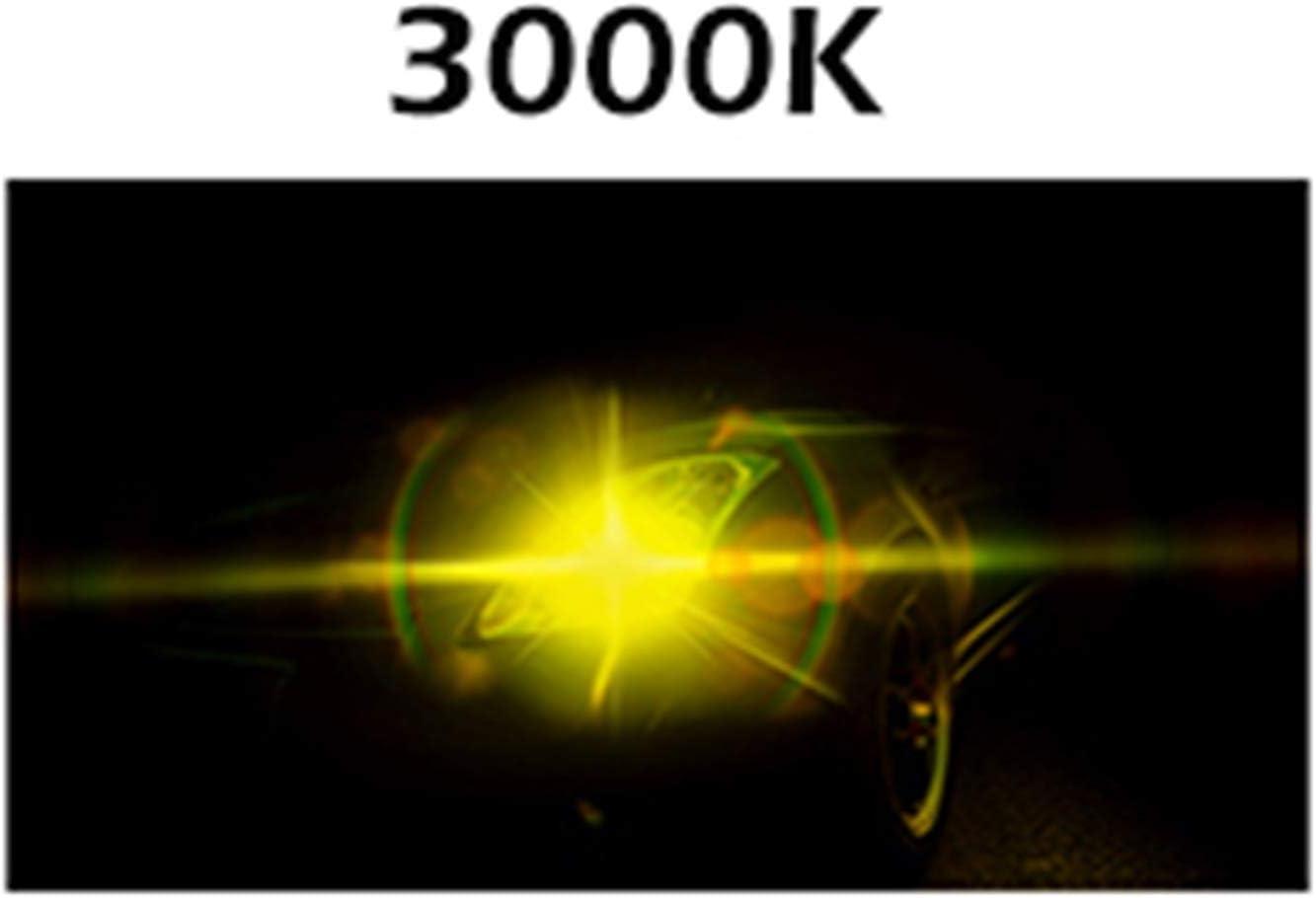 ZZZYYY National uniform free shipping H4 H7 Led Car Headlight 1860 16000Lm 6500K 450 Bulbs Chip OFFicial shop